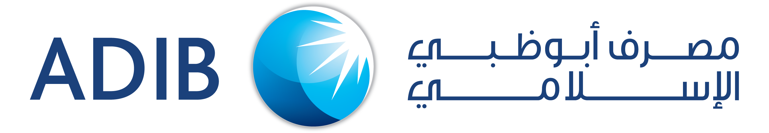 Abu Dhabi islamic Bank ( ADIB)