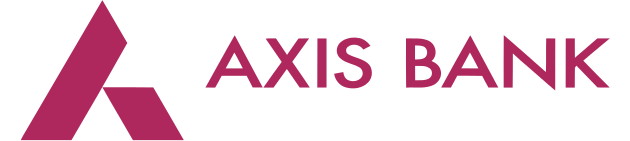 Axis Bank of India