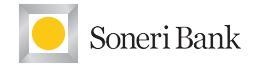 Soneri Bank Limited